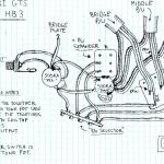 Instrument Manuals and Wiring Schematics